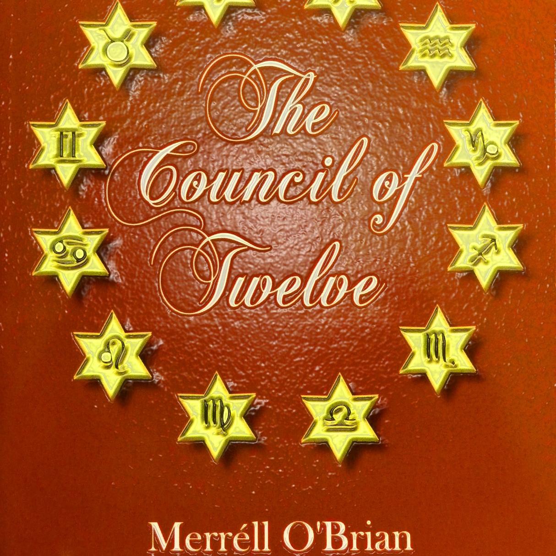 Merréll's Goal 2019 and Beyond